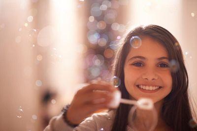 Girl-blowing-bubbles.jpg