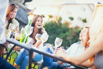 amenities-exterior-relaxing in backyard.jpg