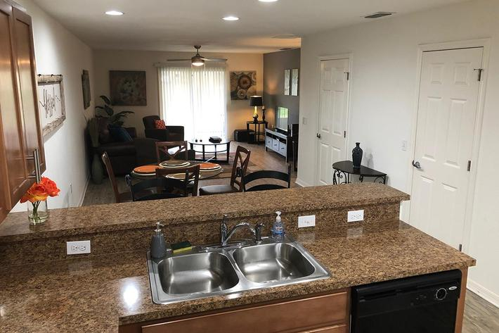 See Yourself Here at Village at Laurel Meadows in Bartow, Florida
