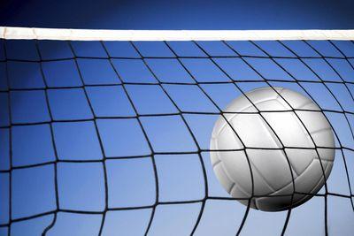 amenities-volleyball.jpg