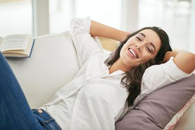 interior-livingroom-couch-lady.jpg