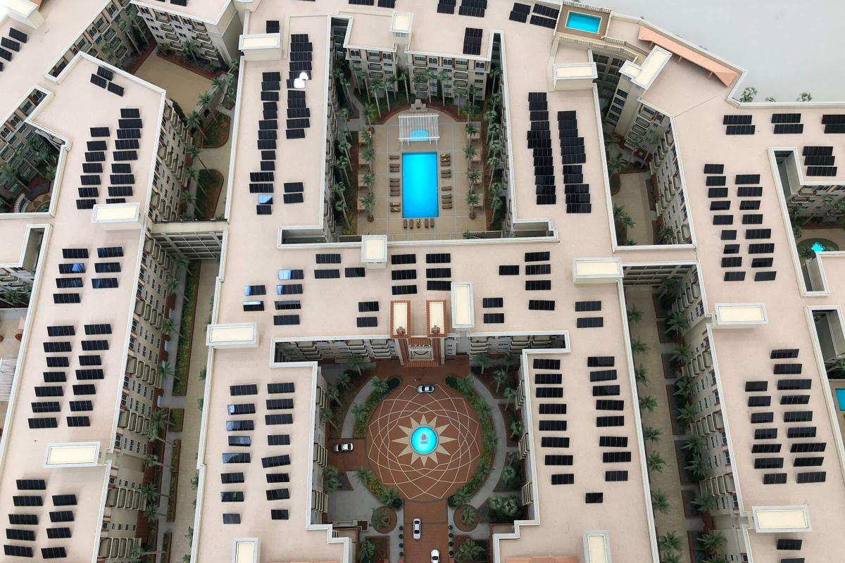 A - Top View - Mid.jpg