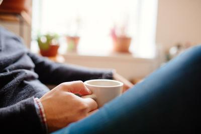 man-drinkingcoffee.jpg