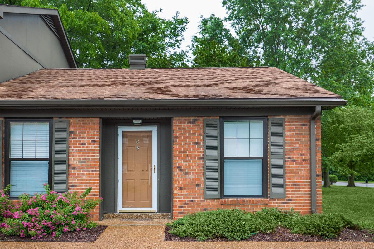 Colony House Apartments For Rent In Murfreesboro, Tennessee