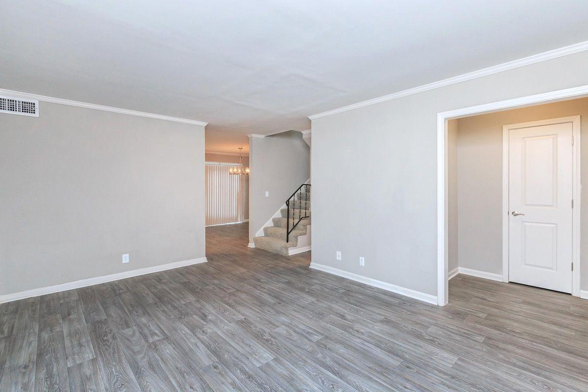 Living Room at Colony House in Murfreesboro, TN