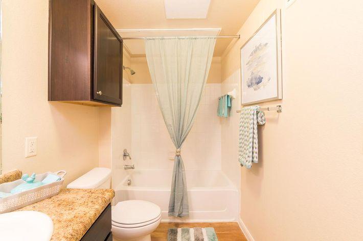 B2--Guest-Bath.jpg