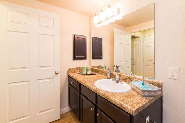 B2--Guest-Bathroom.jpg