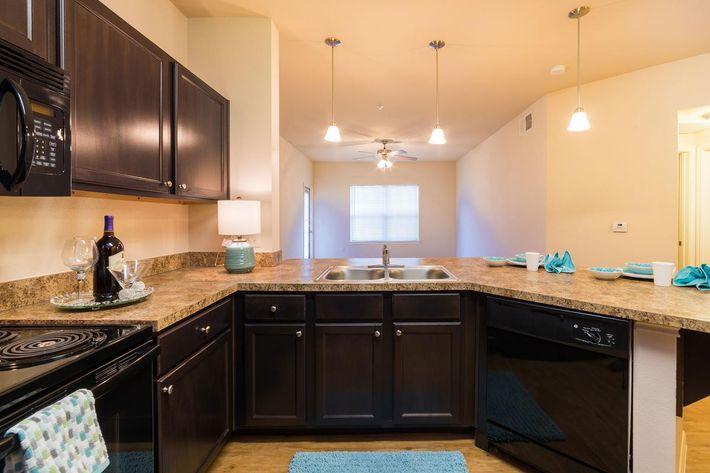 B2--Kitchen-2.jpg