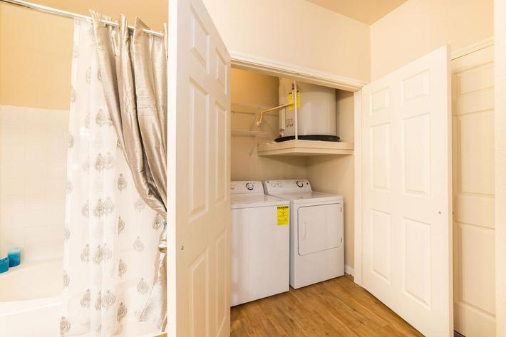 B2--Laundry-Room.jpg