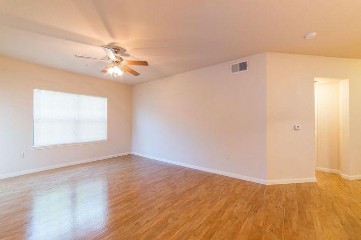 B2--Living-Room.jpg