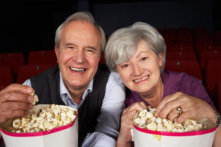 Watching Film In Cinema.jpg
