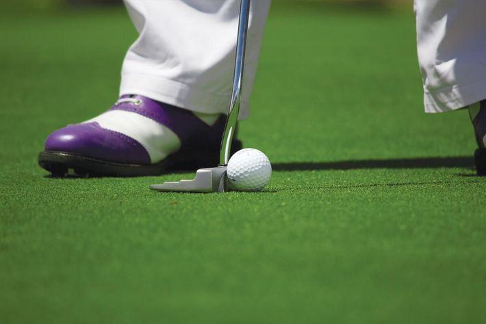 amenities-golf2.jpg