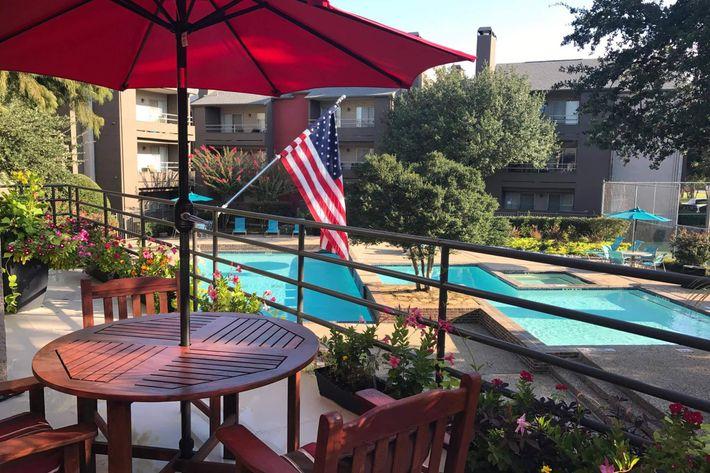 patio and pool.jpg