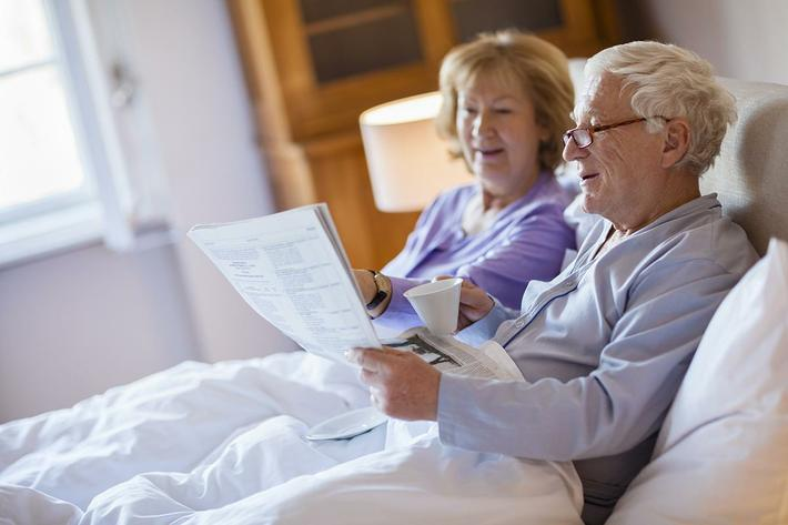interior-bedroom-senior couple.jpg