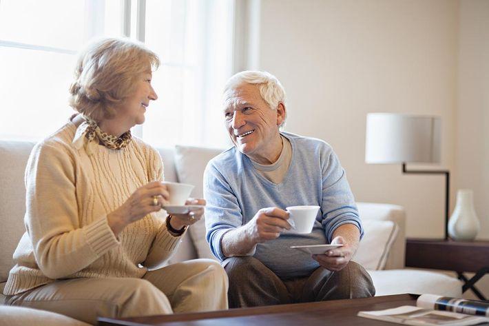 interior-livingroom-senior coffee.jpg