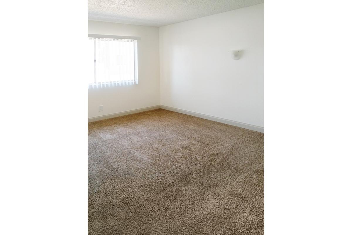 SPACIOUS ONE BEDROOM AT WOODHAVEN APARTMENTS IN LAS VEGAS