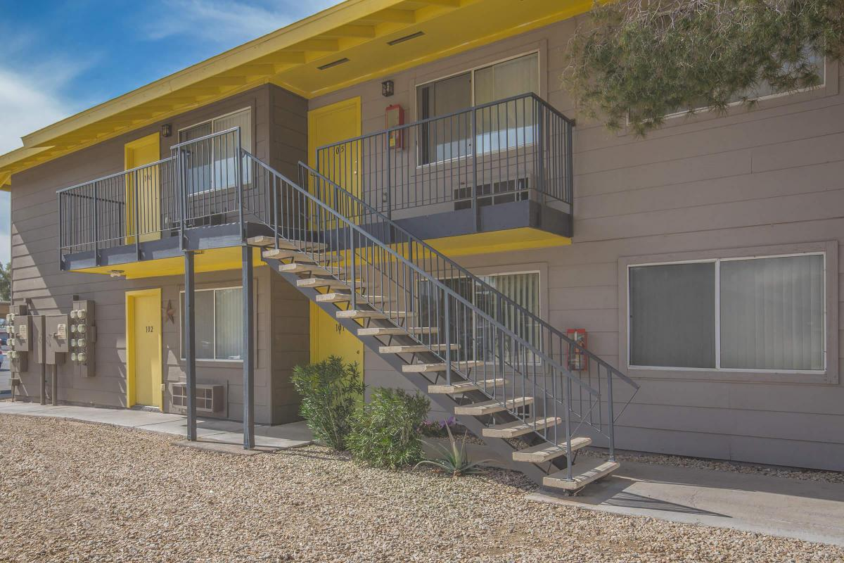 Take a tour of you new home at Woodhaven Apartments in Las Vegas, Nevada