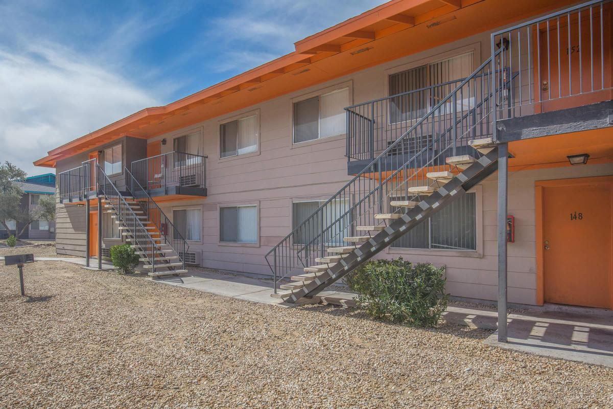 Woodhaven Apartments in Las Vegas, Nevada Welcome you home