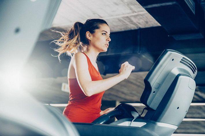 Fitness-iStock-500753037.jpg