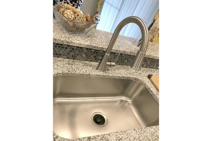 2 bed gourmet chef sink with spray faucet.jpg