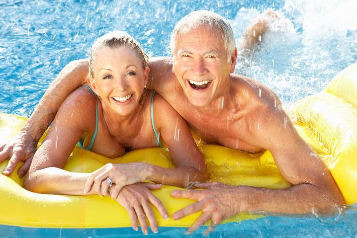 Senior couple in pool.jpg
