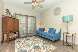CHARMING APARTMENT HOMES FOR RENT IN DALLAS, TX