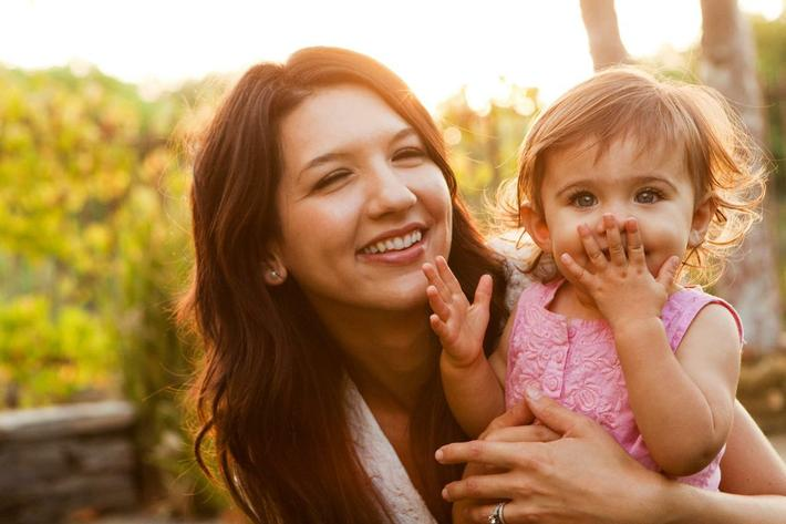Mother and Daughter iStock-183032149.jpg