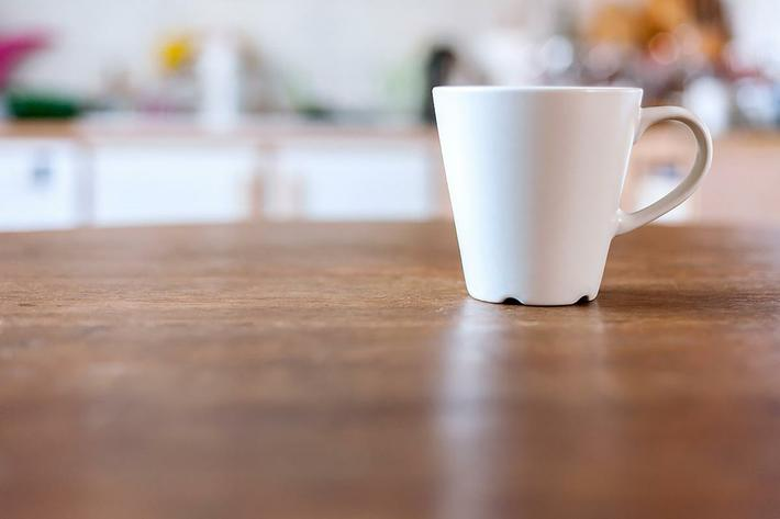 inteiror-kitchen-cup.jpg