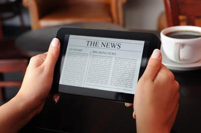 Digital Tablet- iStock_000015359477Small.jpg