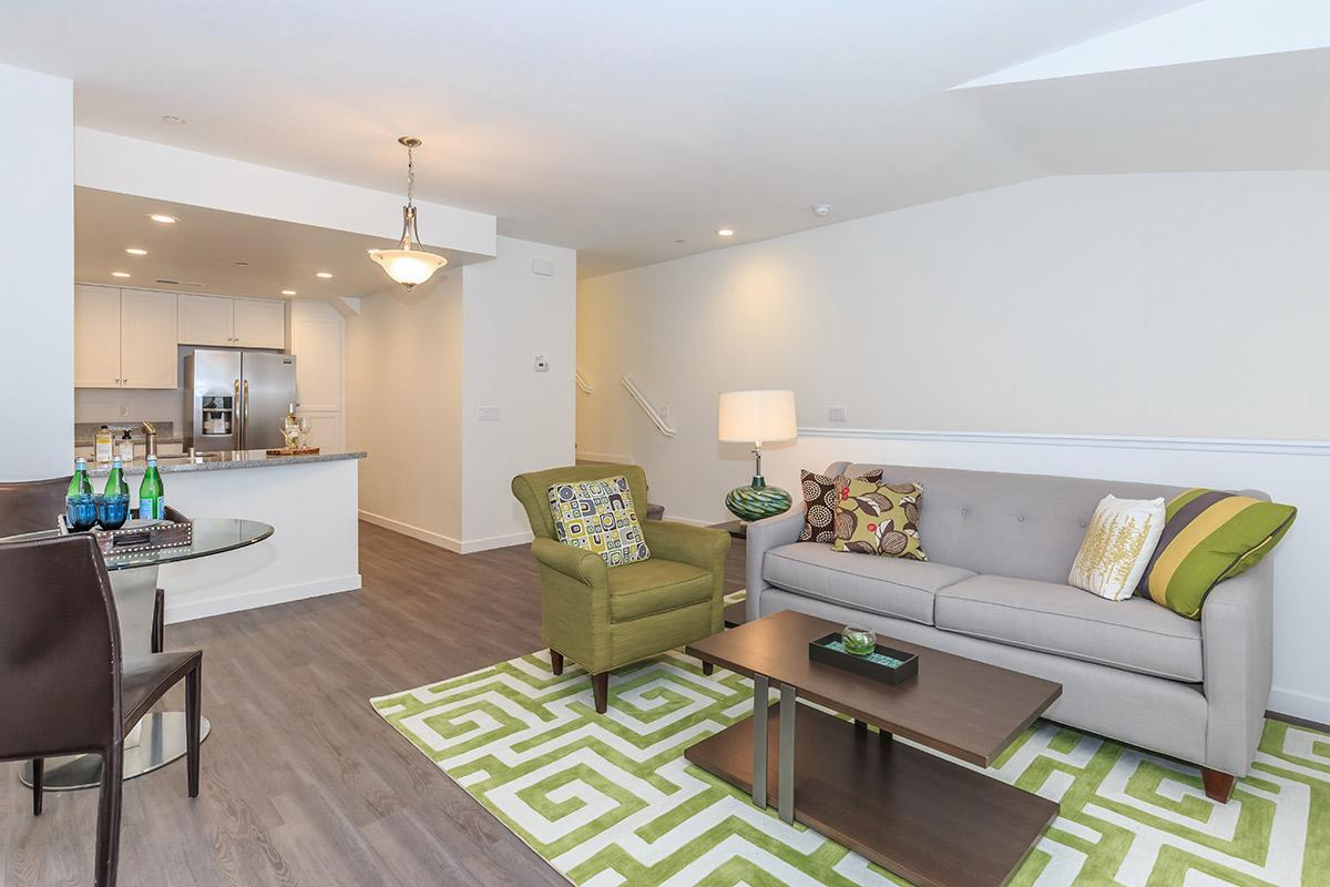 TWO BEDROOM TOWNHOMES FOR RENT IN CHULA VISTA, CA