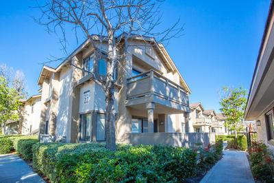 Westridge Apartment Homes - Ebrochure