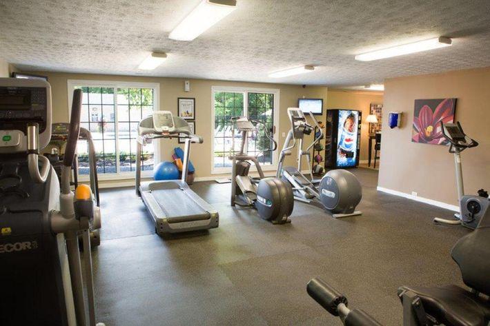MallardsCrossing Medina, OH fitness 2.jpg