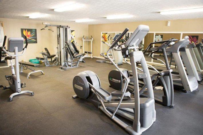 MallardsCrossing Medina, OH fitness.jpg