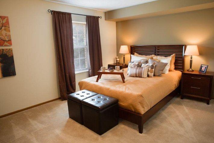 MallardsCrossing Medina, OH master bedroom.jpg