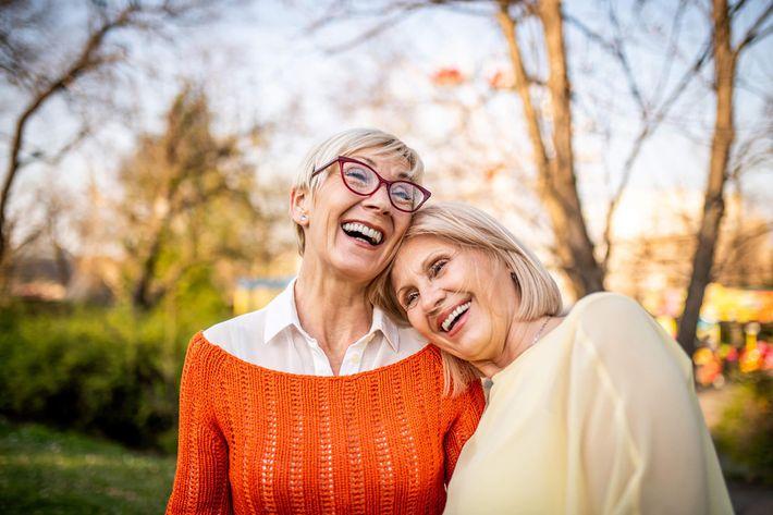 Senior-Caucasian-Women-Friends-Outdoors-1159372318.jpg