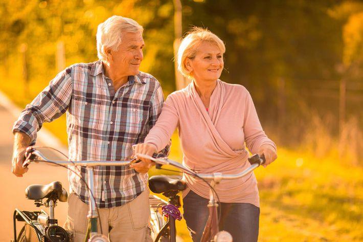 Seniors with bikes2.jpg