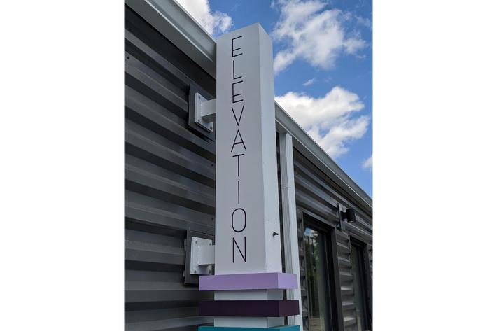 Elevation - New Signage (1).jpg