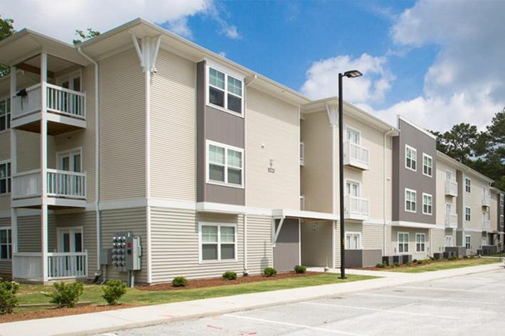 Elevation-Apartments-Wilmington-NC-15.jpg