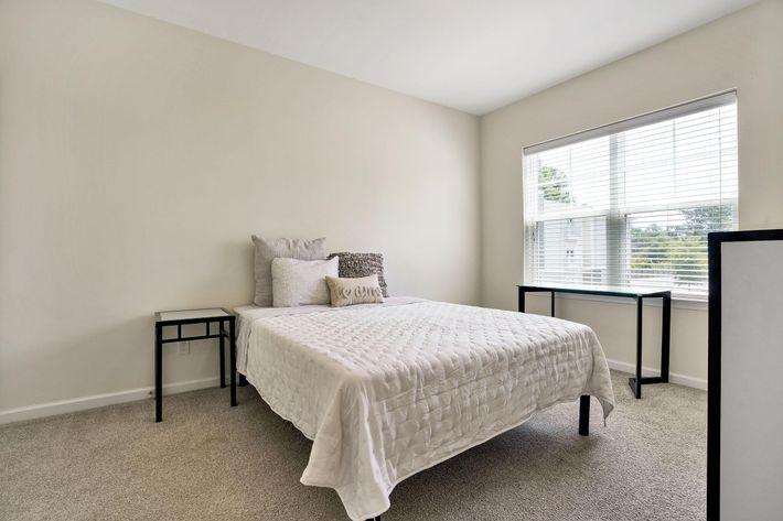 1 Bedroom Elevation-09.JPG