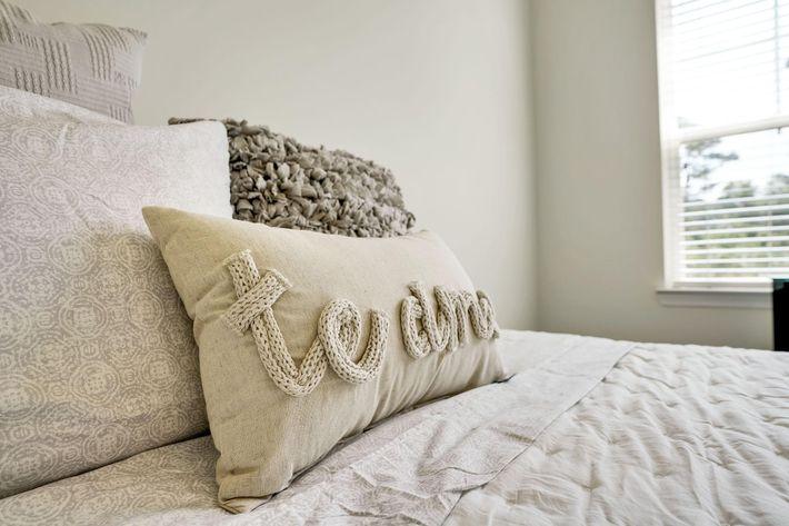 1 Bedroom Elevation-10.JPG