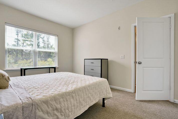 1 Bedroom Elevation-11.JPG