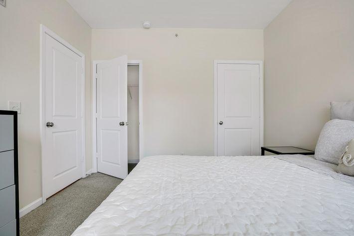 1 Bedroom Elevation-12.JPG