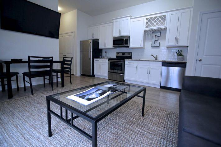 Elev 1br living and kitchen.jpg
