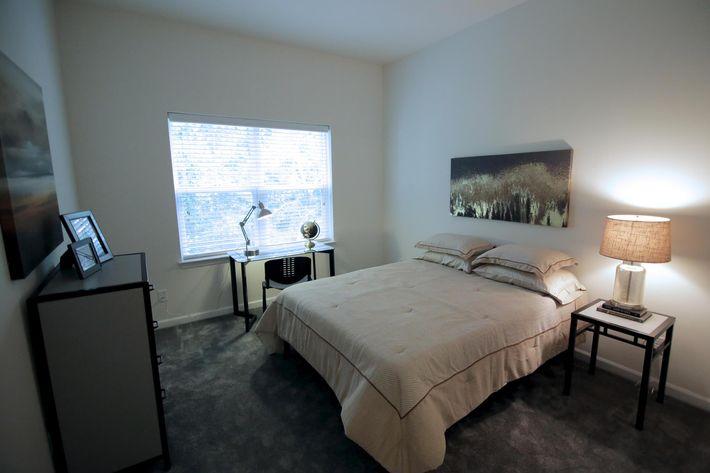 Elevation 1 bedroom wide.jpg