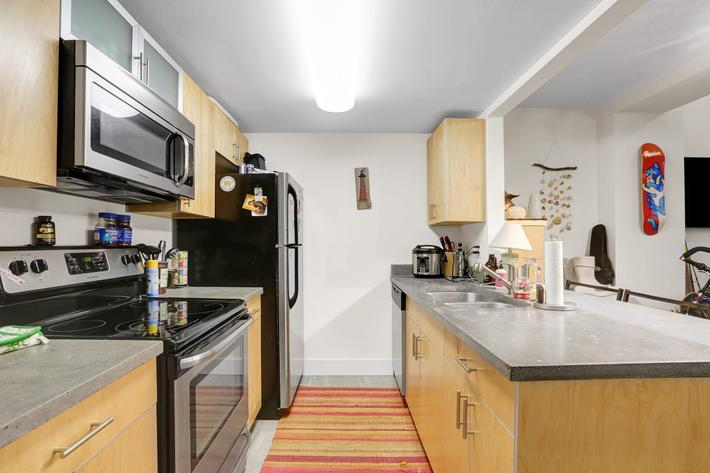 Kitchen from Laundry.JPG