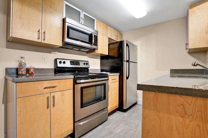 Loft Bedroom Enclave-02.JPG