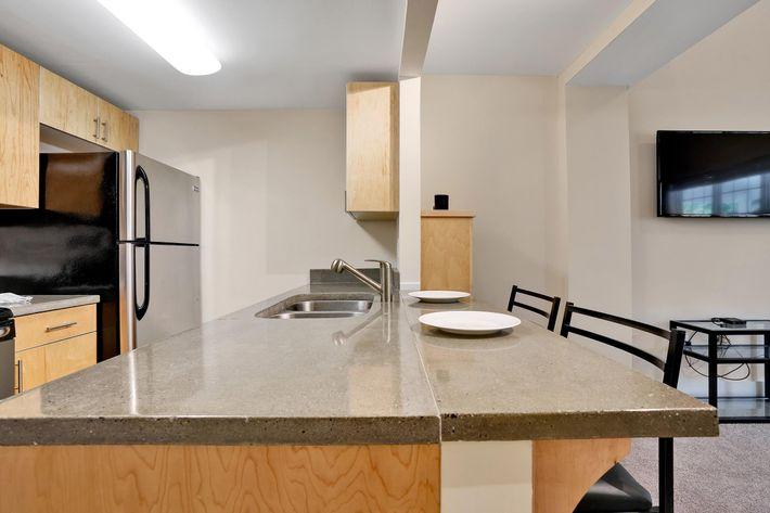 Loft Bedroom Enclave-03.JPG