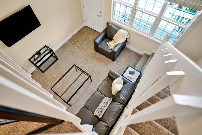 Loft Bedroom Enclave-12.JPG