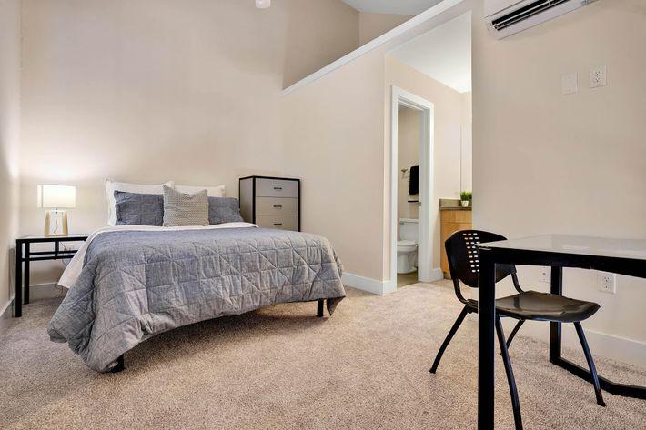 Loft Bedroom Enclave-13.JPG