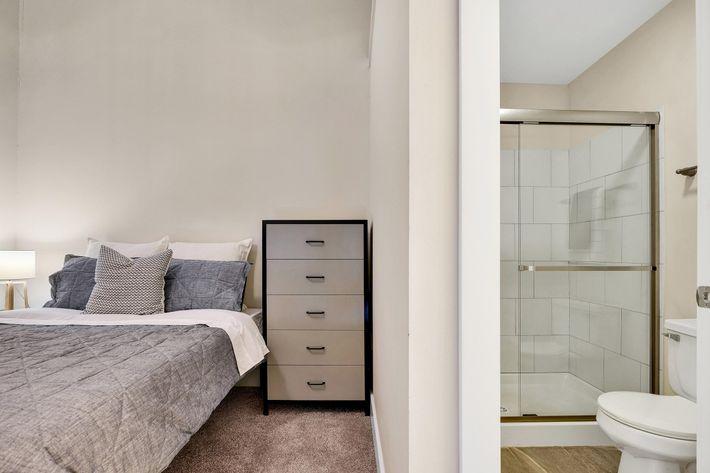 Loft Bedroom Enclave-14.JPG
